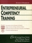 entrepreneurial competency trainer-1